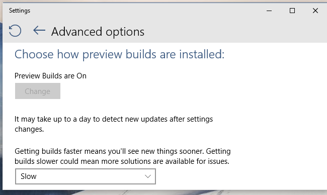 update vista to windows 10 for free