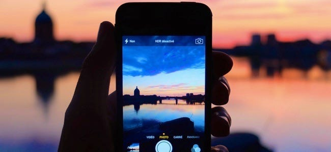 How to Print Photos From Your iPhone