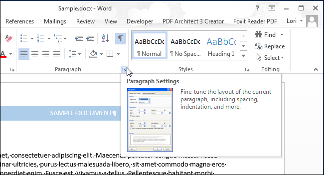 01_clicking_paragraph_dialog_button