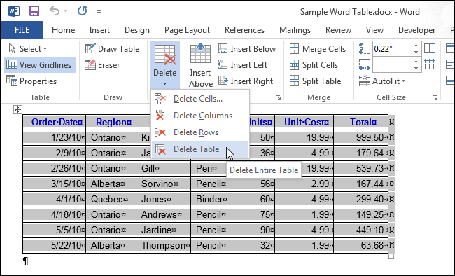03_selecting_delete_table