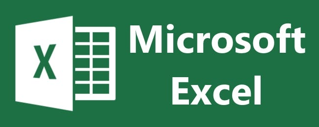 how do you get rid of all the number sign errors in excel at the