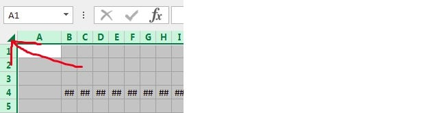 how-do-you-get-rid-of-all-the-number-sign-errors-in-excel-at-the-same-time-01