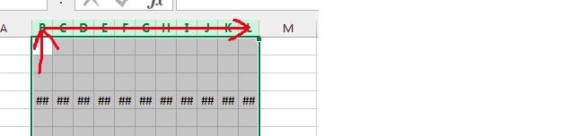 how-do-you-get-rid-of-all-the-number-sign-errors-in-excel-at-the-same-time-02