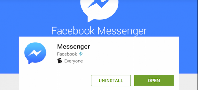 How To Turn Off Facebook Messengers Location Tracking If It Is On