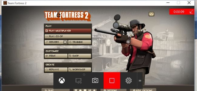 How to record pc gameplay with windows 10s game dvr and game bar windows 10 includes a built in tool for recording videos of pc games you can upload gameplay footage to youtube or any other video sharing site or just ccuart Image collections