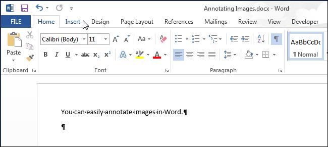 01_clicking_insert_tab