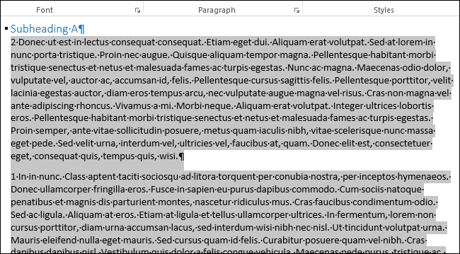 01_numbers_on_paragraphs