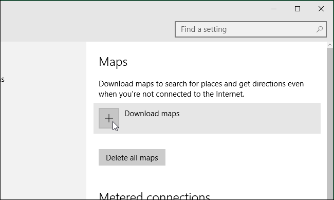 04_clicking_download_maps