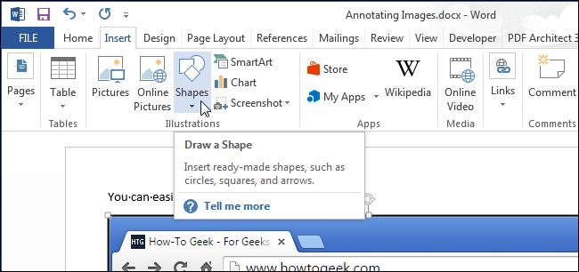 04_clicking_shapes