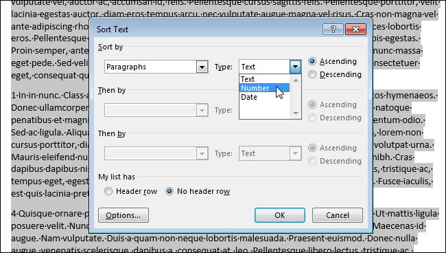 04_sort_text_dialog