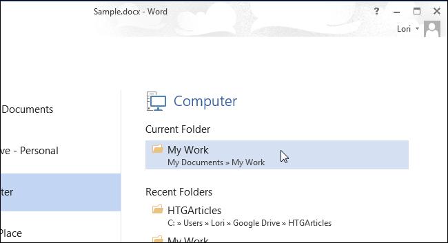04a_current_folder