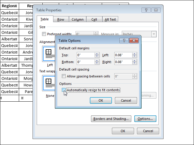 06_turning_off_automatically_resize
