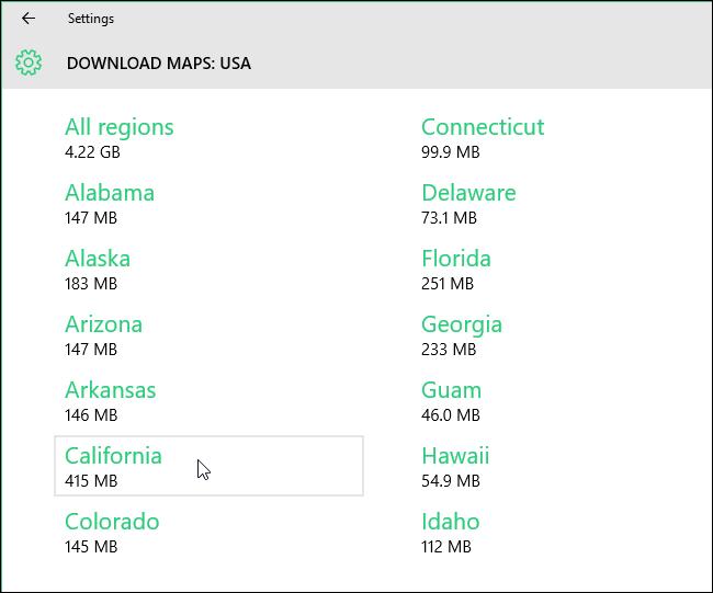 07_selecting_california