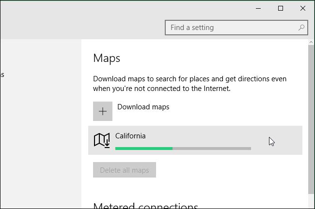 08_download_progress