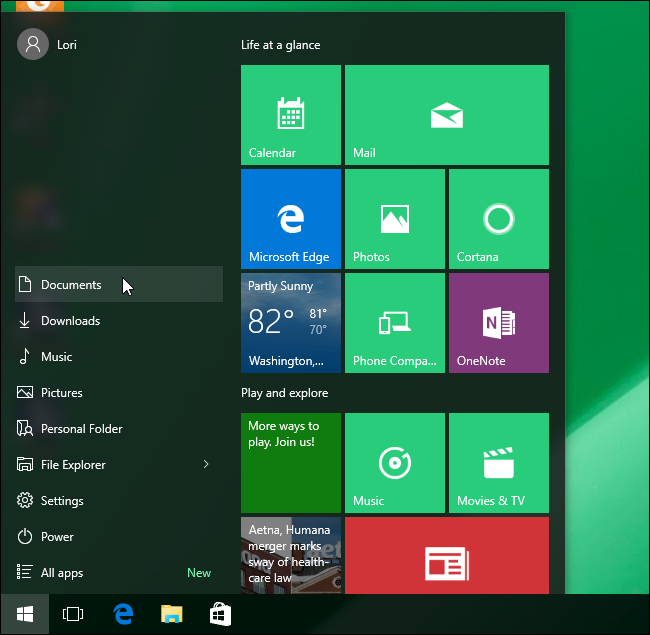 11_folders_added_to_start_menu