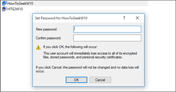 microsoft word password recovery online