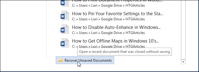 13_clicking_recover_unsaved_documents