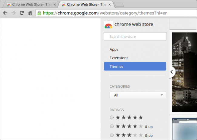 how to keep bookmarks bar open in chrome