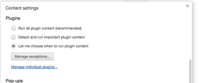 Settings_-_Content_settings
