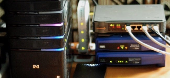 How to Set Up Your Own Home VPN Server