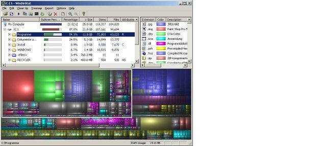 how-do-you-find-out-what-types-of-data-are-taking-up-disk-space-02