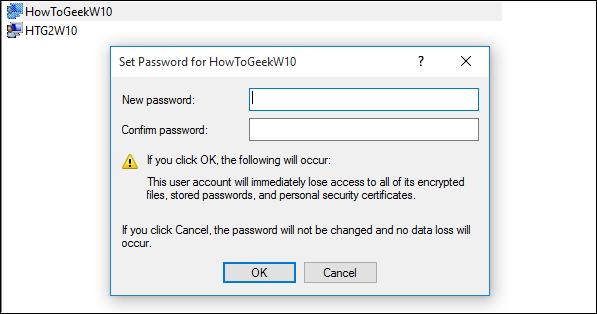 ms access password cracker online