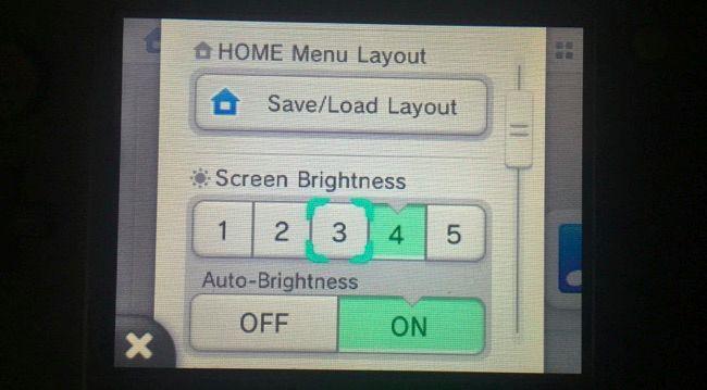 How to Make Your Nintendo 3DS's Battery Last Longer