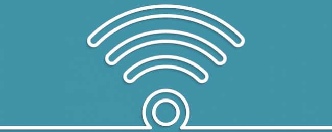 What's the Difference Between 2.4 and 5-Ghz Wi-Fi (and Which Should I Use)?