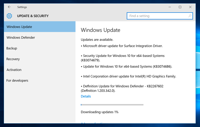 Windows 10 is Out Today: Should You Upgrade?
