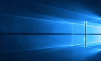 """How Windows 10's """"Builds"""" Are Different From Service Packs"""