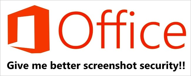 remove-the-unused-parts-of-cropped-screenshots-in-microsoft-office-documents-00