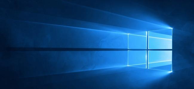 windows 10 default background