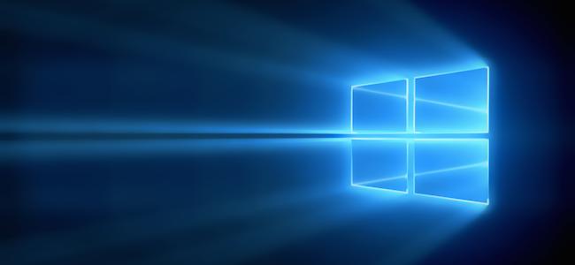 windows 10 default wallpaper remake