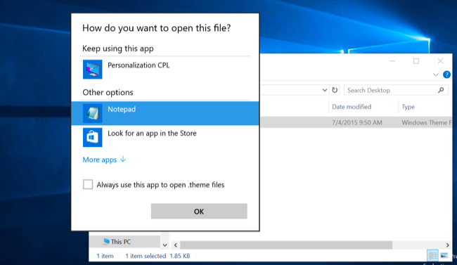 how to get search bar on windows 10