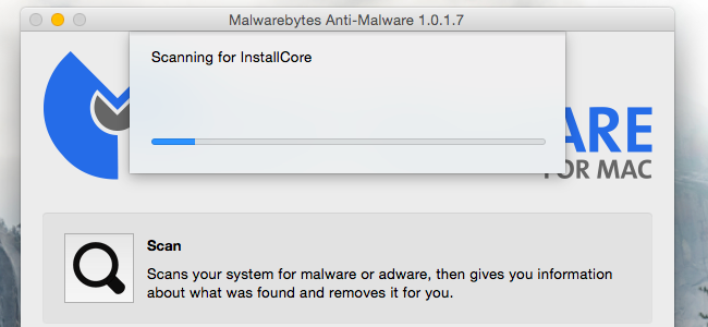 How to Remove Malware and Adware From Your Mac - Tips general news