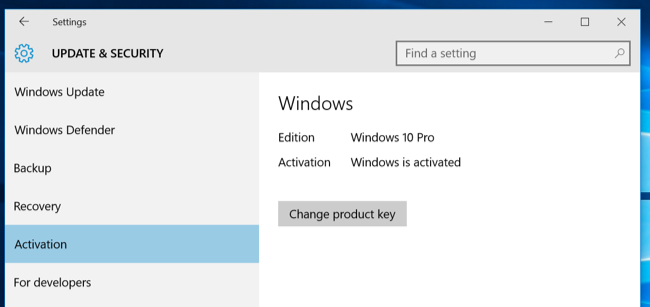 clean install windows 10 pro after upgrade