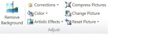 remove-the-unused-parts-of-cropped-screenshots-in-microsoft-office-documents-01