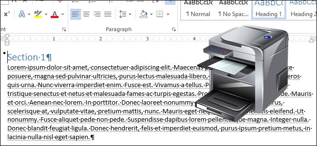 00_lead_image_printing_hidden_text