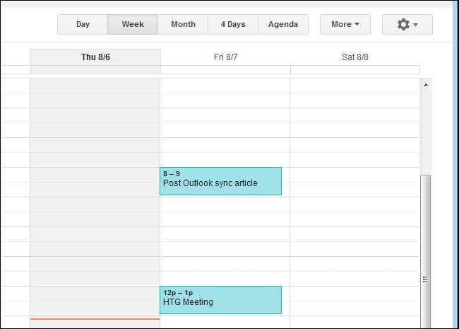 00a_google_calendar
