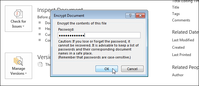 03_encrypt_document_dialog