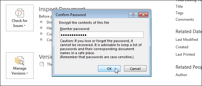 04_confirm_password_dialog