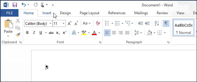 06_clicking_insert_tab