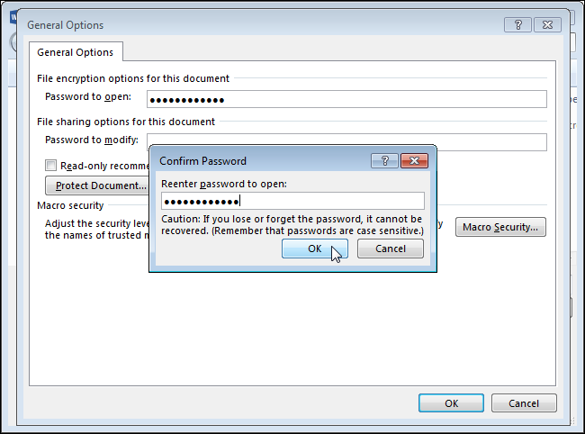 10_confirm_password_dialog