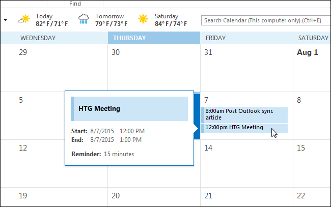 23_google_calendar_synced_with_outlook
