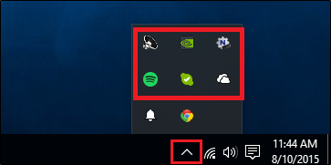 How to Configure and Customize the Taskbar in Windows 10 363x181xhtf131.png.pagespeed.gp+jp+jw+pj+js+rj+rp+rw+ri+cp+md.ic.xmy44n-EY3