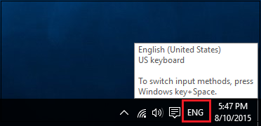 How to Configure and Customize the Taskbar in Windows 10 372x180xhtg411.png.pagespeed.gp+jp+jw+pj+js+rj+rp+rw+ri+cp+md.ic.JVxwG49z4g