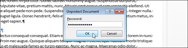 11_unprotect_document_dialog