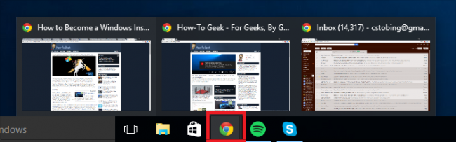 How to Configure and Customize the Taskbar in Windows 10 650x203xhtg361-650x203.png.pagespeed.gp+jp+jw+pj+js+rj+rp+rw+ri+cp+md.ic.h9ZWAassGh