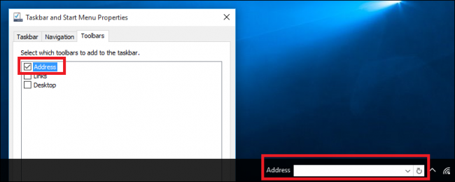 How to Configure and Customize the Taskbar in Windows 10 650x260xhtf14-650x260.png.pagespeed.gp+jp+jw+pj+js+rj+rp+rw+ri+cp+md.ic.rnXlJAUtEk