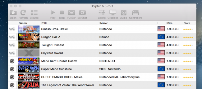 How to Play Wii and GameCube Games on your PC with Dolphin - Tips